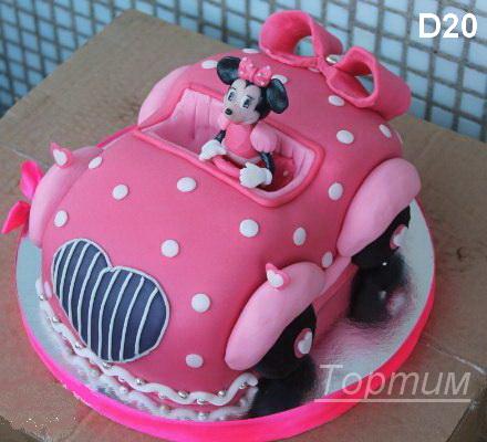 Новомосковск торт на заказ
