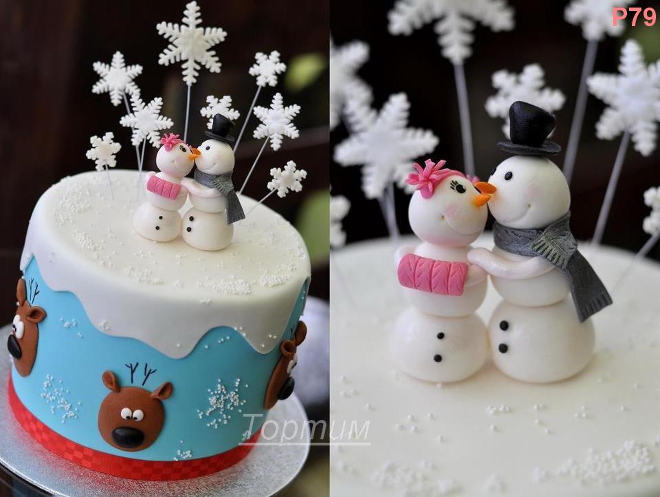 Вкусные домашние торты на заказ в Нижнем Новгороде для Вас! Доставка тортов по Нижнему Новгороду и области! Торты на заказ в Ниж