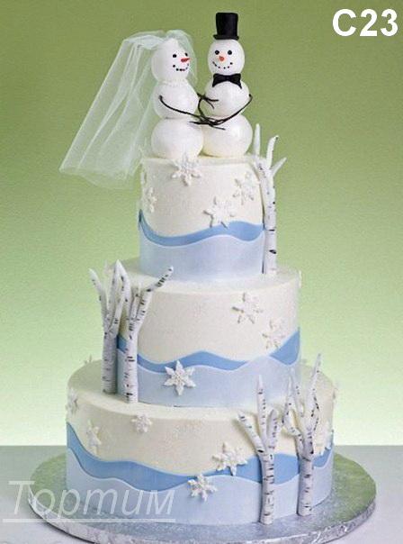 Свадебные торты в нижнем новгороде