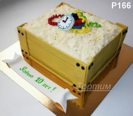 Торт с фотографией на заказ в нижнем новгороде