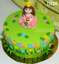 Фото красивые торты фото торты на
