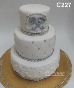 свадебный торт в нижнем новгороде