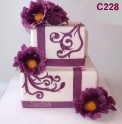 торт на свадьбу нижний новгород